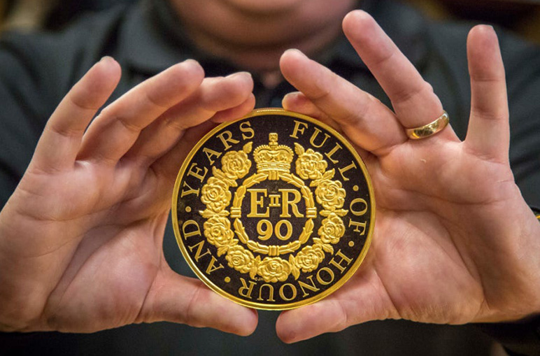 one-kilo-coin